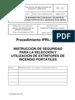 IPRL-1005_Utiliz_-selecci__n_extintores