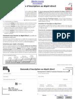 LM-3.Q(2017-10)DXI.pdf