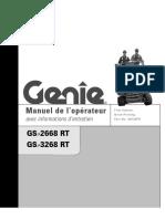 GS2668RT-GS3268RT-snto41199-48735FR