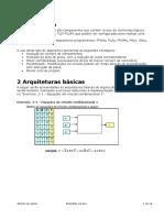 Apostila WinCupl.pdf