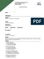 Circuitos Digitais I Laboratório.pdf