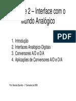 CircConv AD-DA.pdf