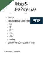 DispLogProg-b.pdf