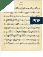 Leclair Sonata5 Vn1
