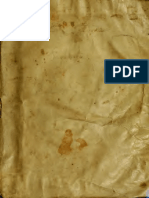 iobaptistaeporta00port fisiognômico.pdf