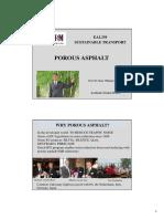 10 Porous Asphalt Web