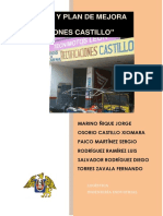 DIAGNOSTICO-LOGISTICO-RECTIFICACIONES.docx