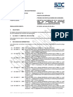 Pliego_Técnico_Normativo-RTIC_N18-Puesta_en_servicio.pdf