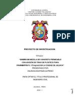 Universidad Andina Proyecto de Investigacion[1]