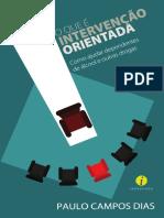 oqueeintervencaoorientada_ed01