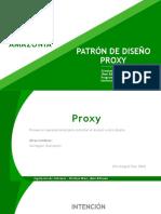 Proxy.pptx