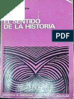 Lowith-Karl-El-Sentido-de-La-Historia.pdf