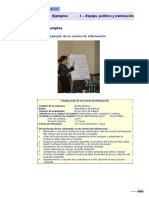 2-Examples_0.pdf