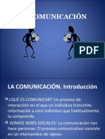 elementosdelacomunicacion-