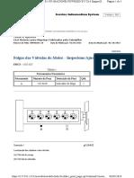valv.pdf