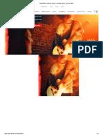 Shop Fender _ Electric Guitars, Acoustics, Bass, Amps & More
