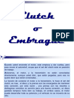 EMBRAGUES+Y+TRANSMISIONES.ppt