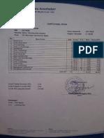 KHS SEMESTER 3_Fenny Novitasari_30116036.pdf