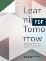Visie document Nieuwe media en onderwijs HvA.pdf