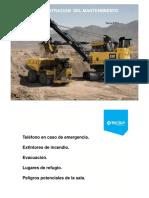 Microsoft PowerPoint - AM06 KPIs