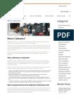 What is Calibration_ _ RS Calibration Services _ RScal.com