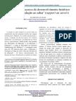 Plantilla_Considerações acerca do desenvolvimento histórico da noção de relação ao saber_RESUMEN.docx