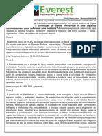 proposta 10-2018.docx