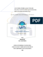 Skripsi Matematika.pdf