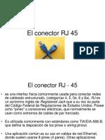 Ponchado Cables UTP[386]