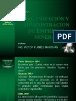 Organizacion v.f-m 1