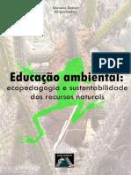 E-book v CNEA - Livro 2