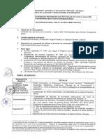 CAS_578_2017.pdf