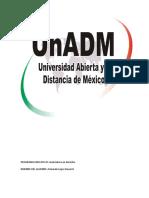 Propedeutico Unidad 1 Sesion 3 Actividad 2