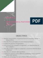 2014-Fundamentals-Ch_23-PPT.pptx