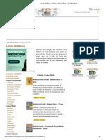 Livros didáticos - História - Ensino Médio - Só Matemática.pdf
