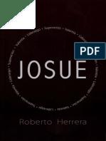 284856442-Roberto-Herrera-Josue.pdf