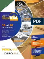 ExpoConvial-Corporativo Programa-2017 .pdf