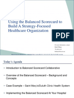 Balanced_Scorecard_With_Strategy_map_template.ppt
