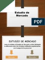 1 Galileo-FP 04 Estudio de Mercado
