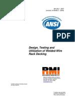 WIRE DECK RMI.pdf
