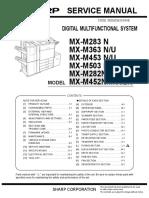 SM-MX503N-MANUAL DE SERVICIO.pdf
