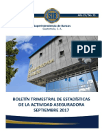 03 Boletín Trimestral de Estadísticas a Septiembre 2017.pdf