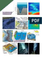 Imagenes tectonica.docx