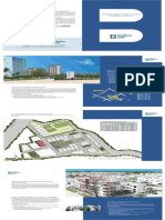 final-Brochure-9x12inch.pdf