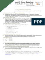 FAQ-CAE EXAM.pdf