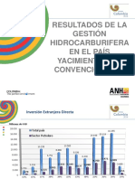 04B-GestionHidrocarburifera-ANH-JavierBetancourt.pdf