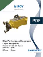 54146 HPD Diagram Milroyal B C and D