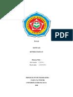 TUGAS KWU RIZAL DAN ADI.docx