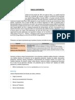 BANCO CONTINENTAL.docx