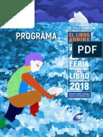 Programa-de-actividades-de-la-Feria-Internacional-del-Libro-Santo-Domingo-FILSD2018.pdf